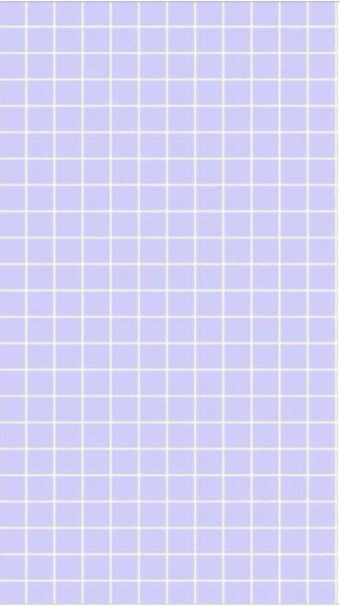 Purple Grid Aesthetic Wallpaper In 2020 Aesthetic Desktop Wallpaper Aesthetic Iphone Wallpaper Iphone Wallpaper Grid