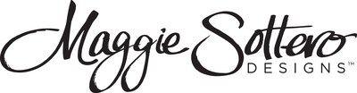 Maggie Sottero Designs celebra veinte años en la industria de la moda nupcial    SALT LAKE CITY Agosto de 2017 /PRNewswire - / - Maggie Sottero Designs (http://ift.tt/JpB5Ap) celebra su vigésimo aniversario como una de las principales casas de diseño de vestidos de novia este otoño. Fundada en 1997 la compañía revolucionó la industria de la moda nupcial con su emblemático cierre corsé. La colección debut de Maggie Sottero solidificó la participación multigeneracional de la familia Sottero en…