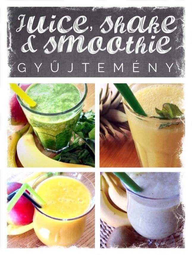 MintaMókus.com-Smoothie-Juice-Shake-Collection