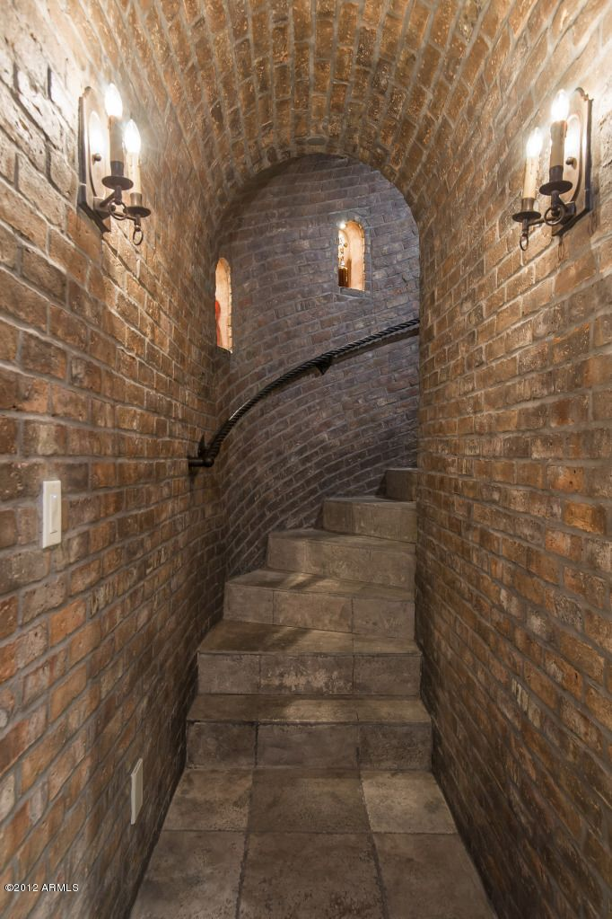 55 Best Gothic Manor Wine Cellars Amp Bars Images On