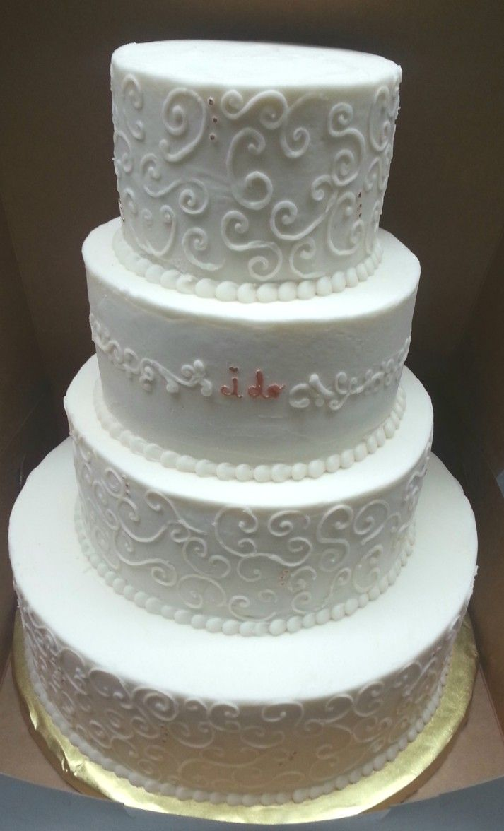 Best Wedding Cakes And Cupcakes By Sweet Honey Bee S Cupcakery