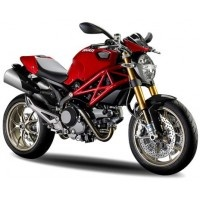 Check out the lowest Ducati Monster 1100s Abs Price in India as on Jan 30, 2013 starts at Rs 14,40,000. Read Ducati Monster 1100s Abs Review & Specifications. Brand: Ducati, Model: Ducati Monster, Price: Rs. 14,40,000, Category: Bikes