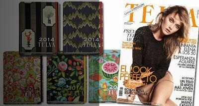 Ya han salido a la venta los números del mes de enero 2014 de las principales revistas de moda. ¿Quieres saber los regalos que traen consigo cada una de ellas?  Más información aquí: http://www.baratuni.es/2013/12/regalos-revistas-enero-2014.html  #regalos #revistas #revistasmoda #moda #cosmopolitan #elle #glamour #vogue #woman #marieclaire #telva
