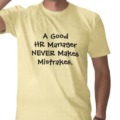 human resources joke - Google Search