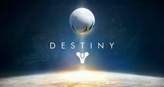 Vad har egentligen Destiny att komma med som vi inte redan sett? #destiny #games #game #gaming #spel #spelande #gamer #halo #bungie #Obsid
