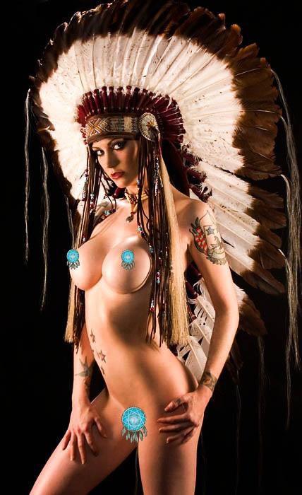 sexy nake woman filipina