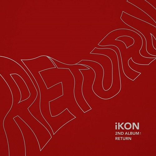 iKON - Love Scenario (사랑을 했다) Lyrics   IKON in 2019