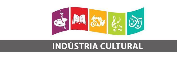 Indústria cultural, foi termo concebido pelos teóricos da escola de Frankfurt, Theodor Adorno e Max Horkheimer.