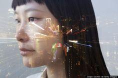 Personnes intuitives: 10 choses qu'elles font différemment des autres