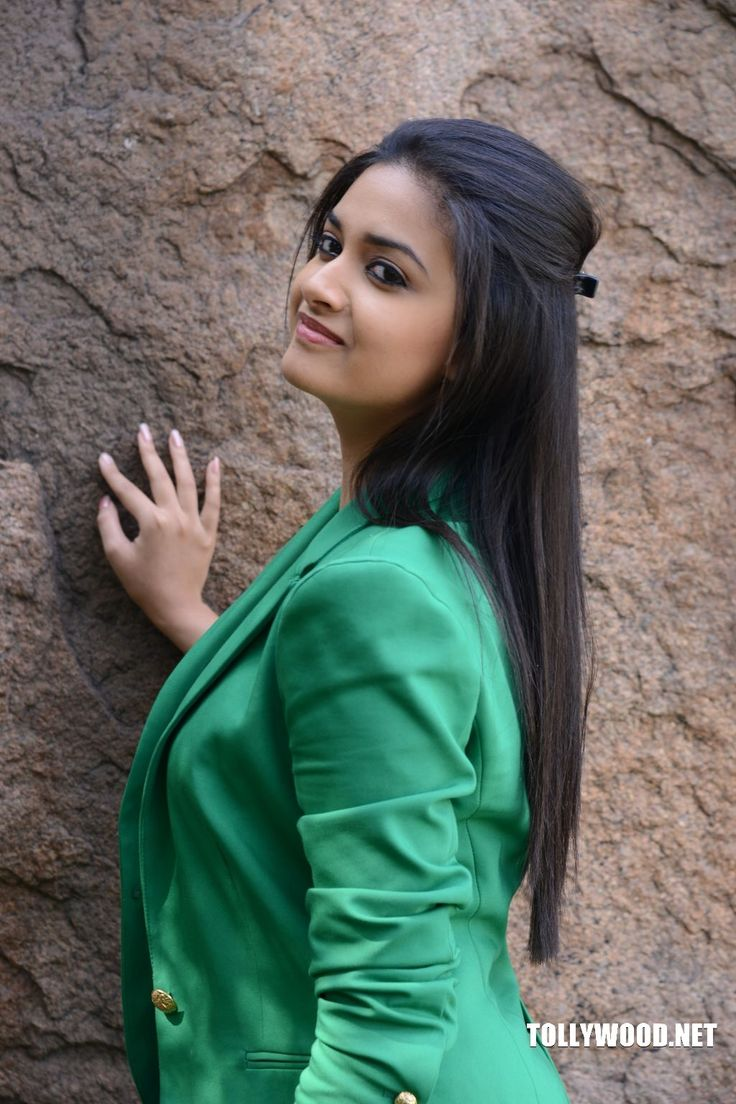 Tollywood KEERTHI SURESH LATEST PICS