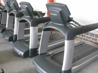 Fitnessgeräte gebraucht kaufen