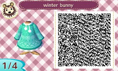 Fraiseberry in AC New Leaf                                                                                                                                                                                 Plus