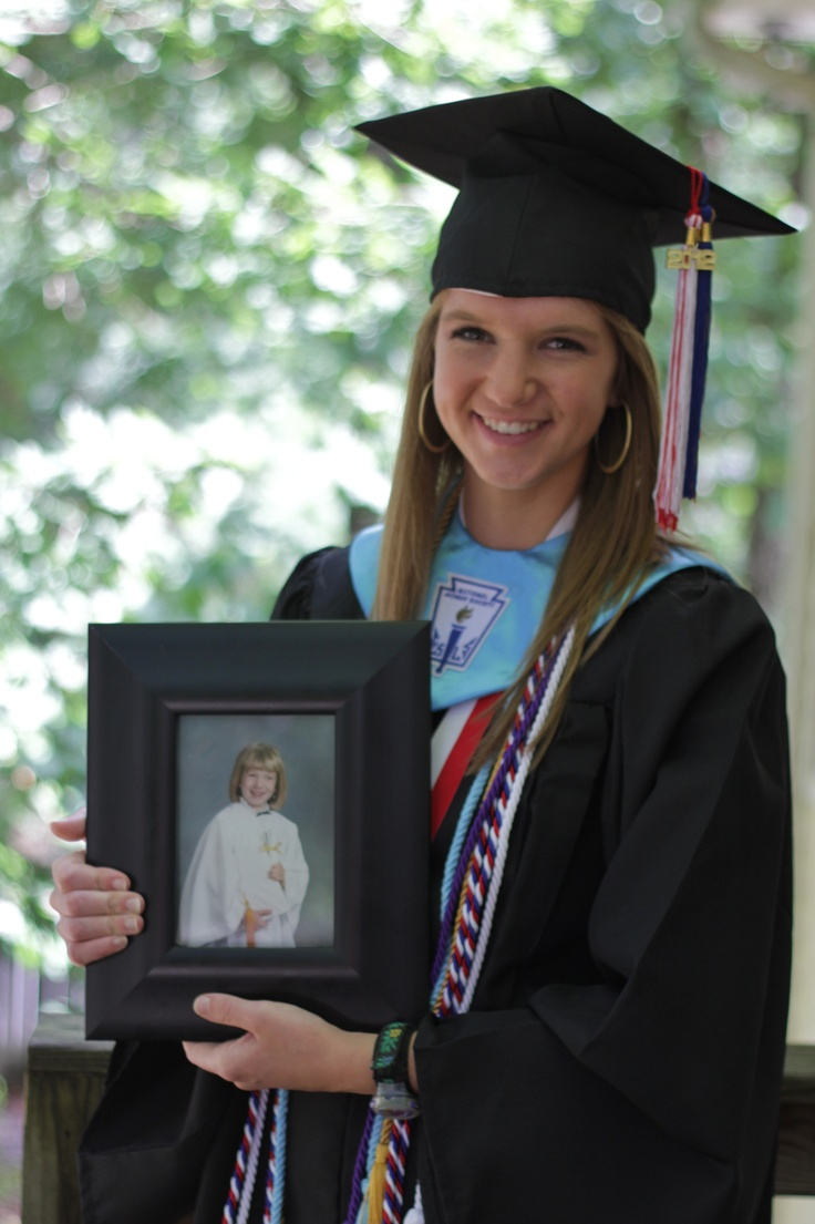 Amazing Rent Graduation Cap And Gown Adornment - Images for wedding ...