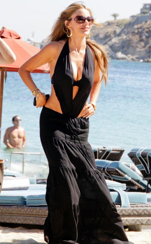 Best Celebrity Bikini Bodies: See 20 Stars' Hottest ...