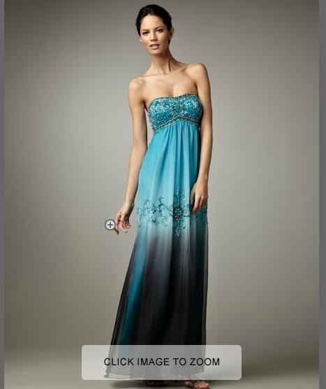 Nice Neiman Marcus Prom Dress Elaboration - Wedding Dresses and ...
