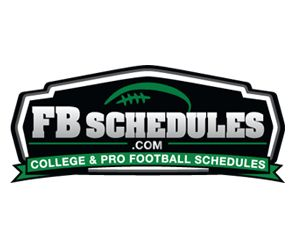 Phil Steele's 2013 College Football Strength of Schedule Rankings MORE http://www.yardbarker.com/college_football/articles/college_football_strength_of_schedule_preseason_2013/13812089