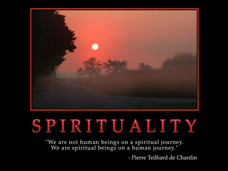 Image result for we are spiritual beings having a physical experience radical forgiveness