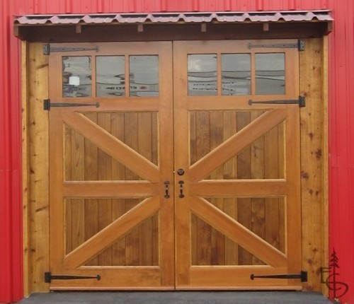 Types Of Back Doors : Best siding types images on pinterest