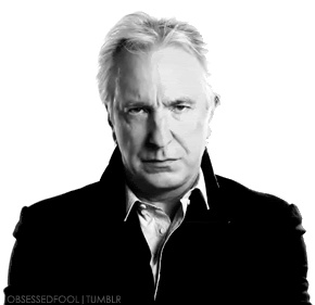 alan rickman for the Patrician, even though Jeremy Irons was fab as Vetinari...