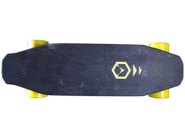 Cheap+Electric+Skateboard
