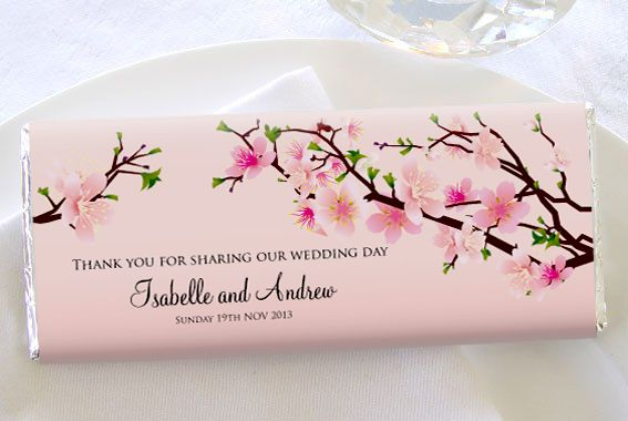 Barilliant Personalised Chocolate Bars www.barilliant.com.au #wedding #candy #gift #chocolate #beautiful #sweet #bonbonniere #treat #gift #bridal #bride #groom #barilliant
