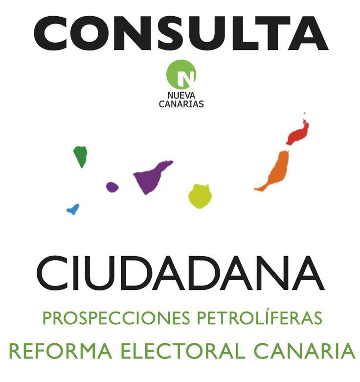 Defensa a las consultas ciudadanas.