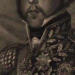Dom Pedro IV, Rey de Portugal e dos Algarves