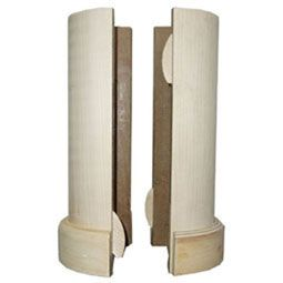 lally column covers 512x96lally