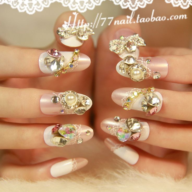 The 154 best You nailed it! images on Pinterest   Nail scissors ...