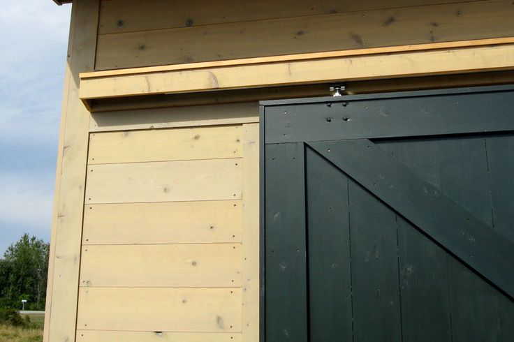 59 best cedar siding images on pinterest cedar cladding for Redwood siding cost