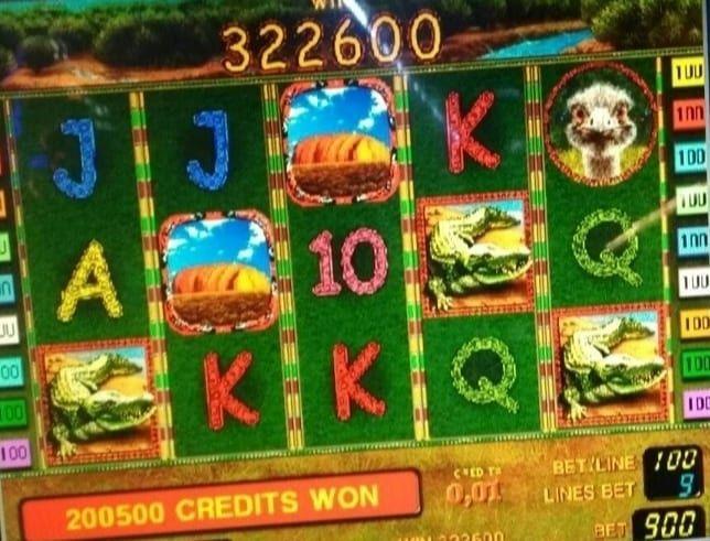 игровые автоматы казино вулкан удачи