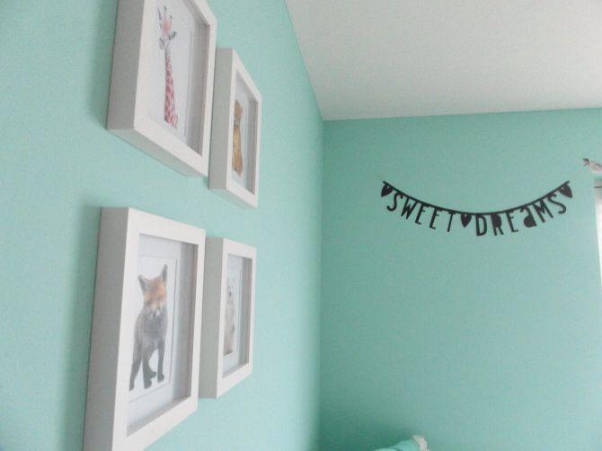 Meer dan 1000 ideeën over Mintgroen op Pinterest - Jurken, Goud en ...