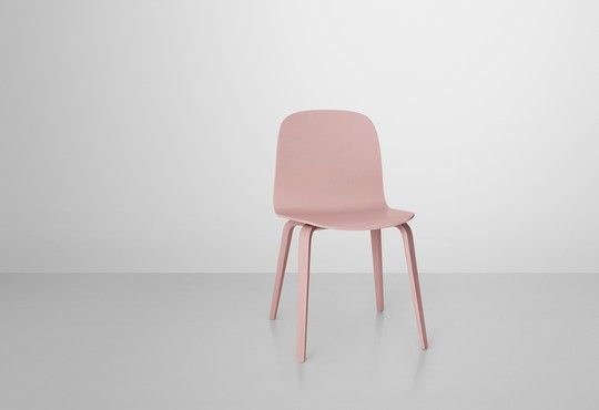 Muuto Catalogue Winter 2015