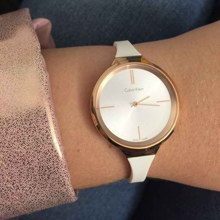 More gorgeous rose gold love from Calvin Klein. See the entire Collection at selected Mazzucchelli's stores. #mazzucchellis #calvinklein #rosegoldlove #spoilyourself (move to new calvin klein board)