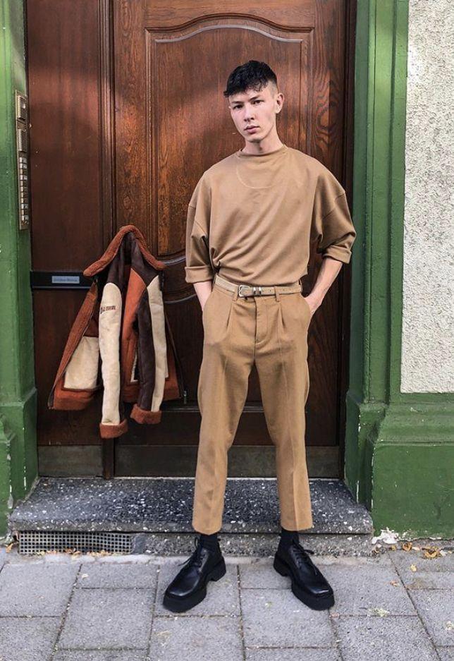 Épinglé par 𝓩𝓾𝓵𝓮𝓶𝓪🌶 sur Outfits | Style vestimentaire