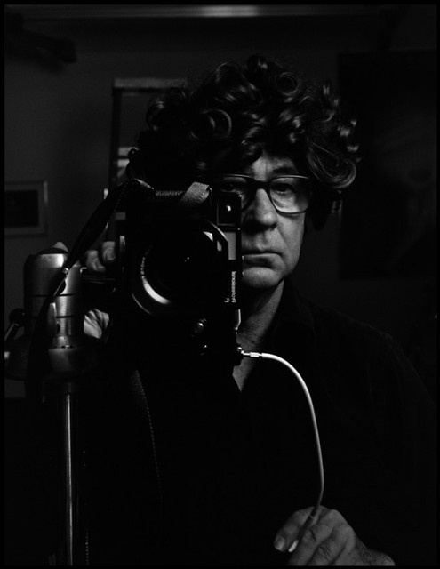 Elliott Erwitt: Elliott Erwitt, Inspiration Photographiqu, Autoportrait De, Self Portraits, Elliot Erwitt, Portraits Photography, De Photographers, Eliott Erwitt, Photographers Elliott