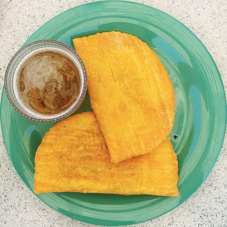 ackee and saltfish  recipe  caribbean recipes jamaican