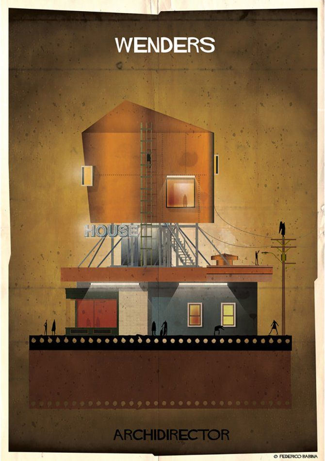 federico-babina-archidirector-illustration-designboom-09