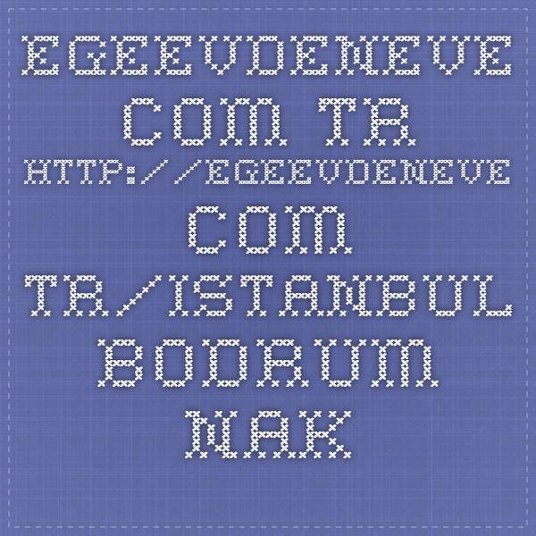 http://egeevdeneve.com.tr/istanbul-bodrum-nakliyat