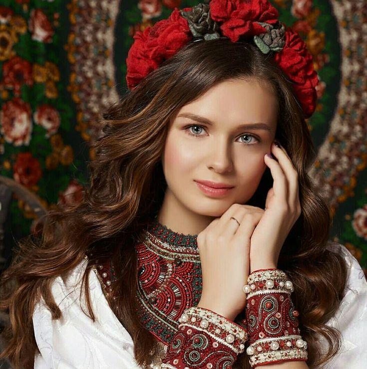 Русский девка секс кросиви