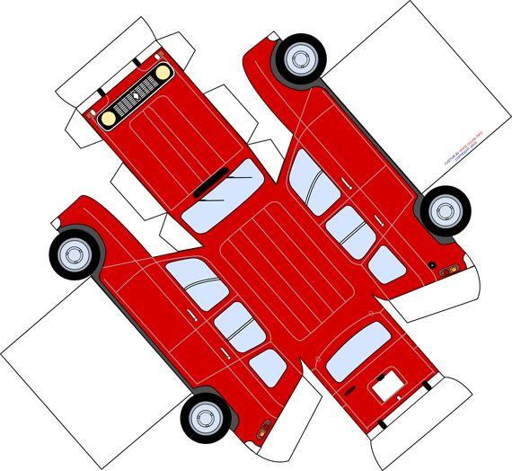 Renault4 tekening - Google zoeken