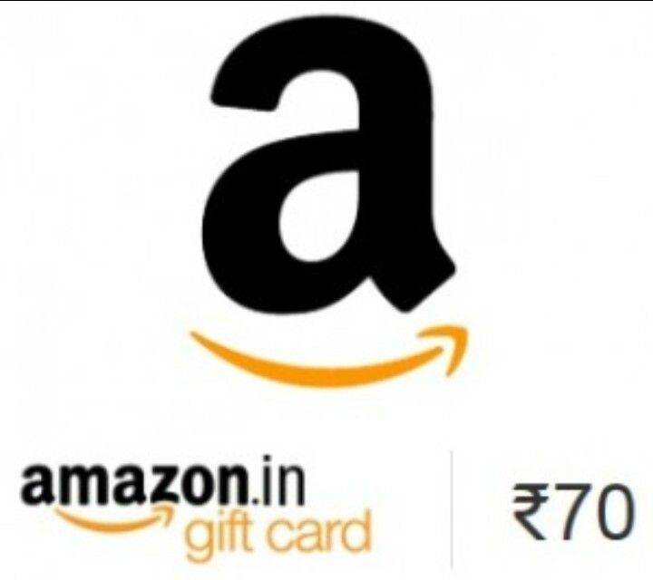 Ola Cabs App - Book Ride Of Rs 75 Or More Via JioMoney And Get Rs 100 Amazon Gift Voucher  https://www.avjtrickz.com/ola-cabs-get-rs-100-amazon-gift-voucher/