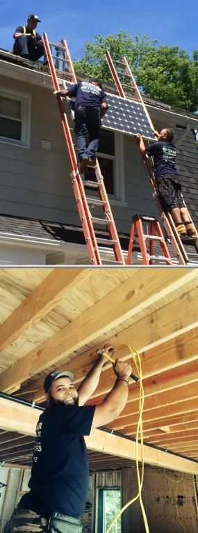 Let Rosmar Construction work on your electrical wiring if you want to save on costs in : cost of rough electrical wiring - yogabreezes.com