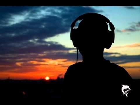 Fritz & Paul Kalkbrenner - Sky and Sand (Original Mix) - YouTube