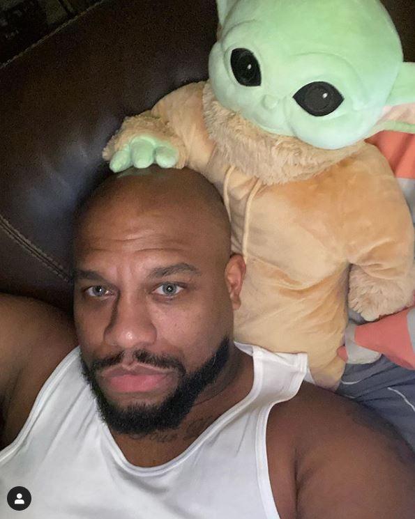 animal pillows cute stuffed animals