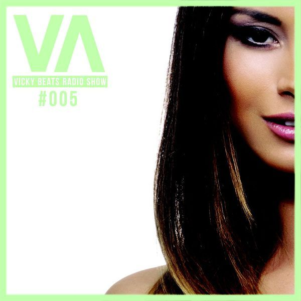 "Check out ""Vici Beats Vol. 005"" by Victoria Kern on Mixcloud"