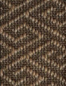 Sisal carpeting for Westchester county