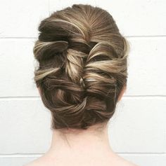 Curly Hairstyles | Nice Hairstyles For Long Hair | Elegant Hairstyles For Short Hair Updos 20191022 - October 22 2019 at 03:22AM