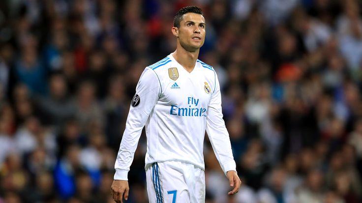 Match report – Cristiano Ronaldo hits Real Madrid winner vs Malaga #News #CristianoRonaldo #Football #KarimBenzema #LaLiga