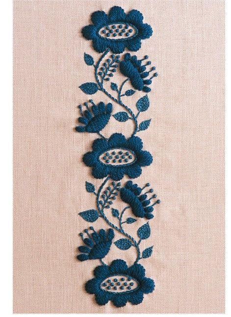 POINT de laine par Yumiko Higuchi livre de métier par sewsewnsew